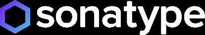 pkg:maven/io netty/netty@3 9 5 Final - Sonatype OSS Index